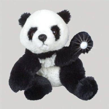 Beamerzzz Stuffed Animals With Flashlights