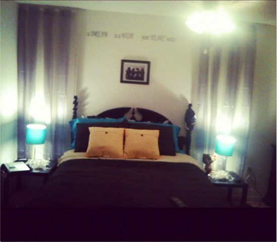 Ideas For Bedroom Decor The Needs Of The Dress Are Comfort Style Fit Color To Set The Mood