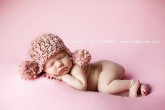 for newborn