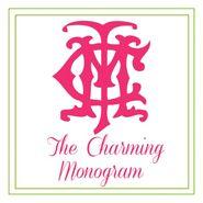 The Charming Monogram