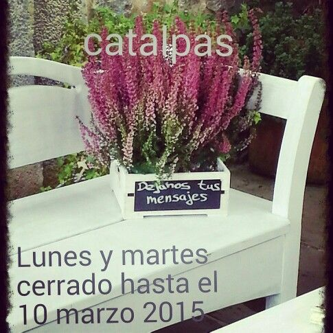 www.catalpas.es