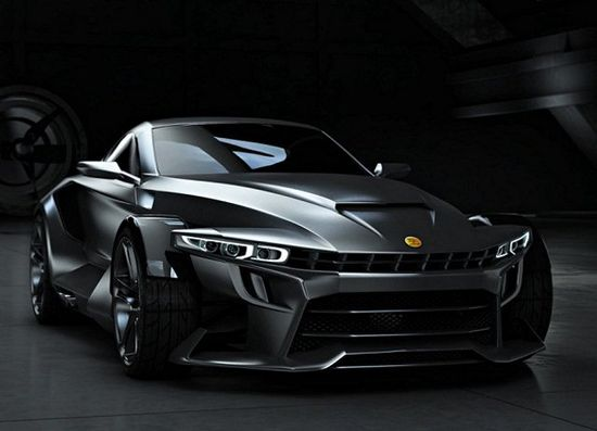 Aspid GT 21 Invictus sports car poised to launch in 2014