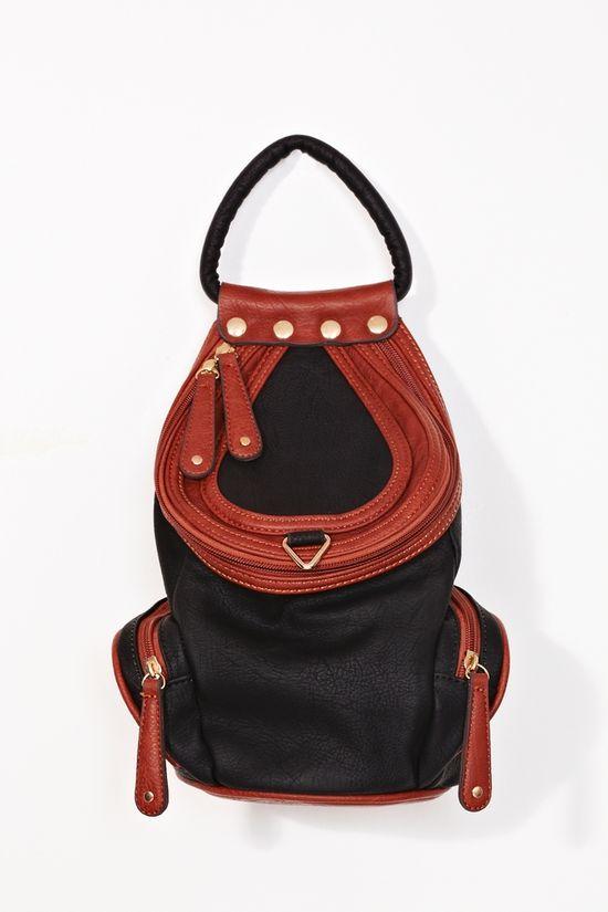 // backpack