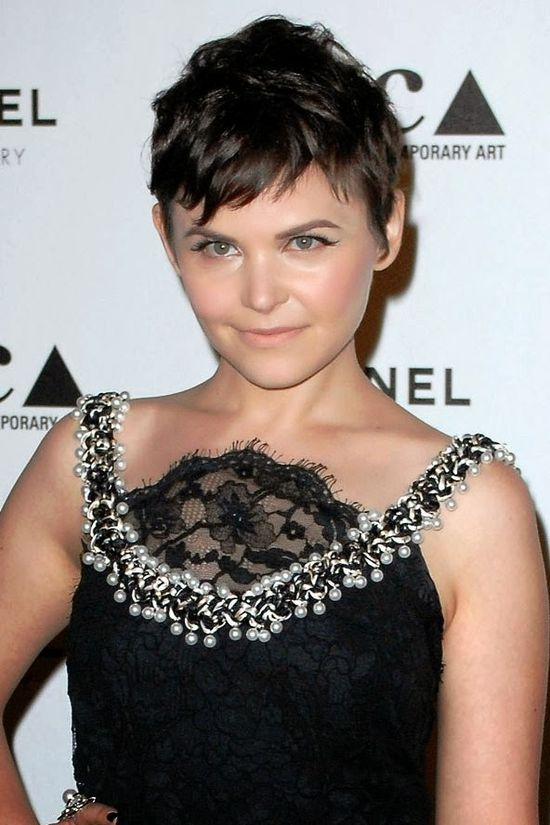 How to Style Short Hair : Photo Gallery ~ Cute Girls Hairstyles