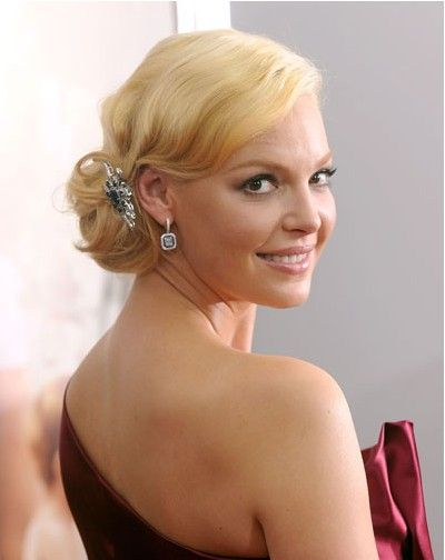 Google Image Result for http://www.shorthairstylesgallery.com/images/2011/12/2012-Short-Formal-Hairstyles-for-Updos.jpg