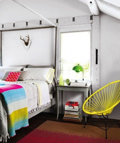 interior design home decor bedroom www.womans-heaven...