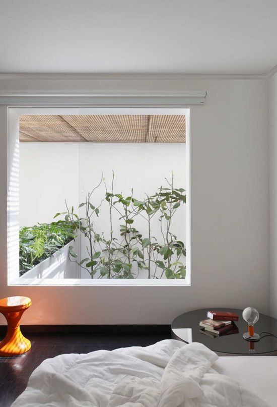 Guilhermes Home Studio