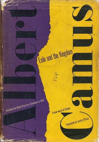 Paul Rand 1958