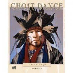 Native American Calendars