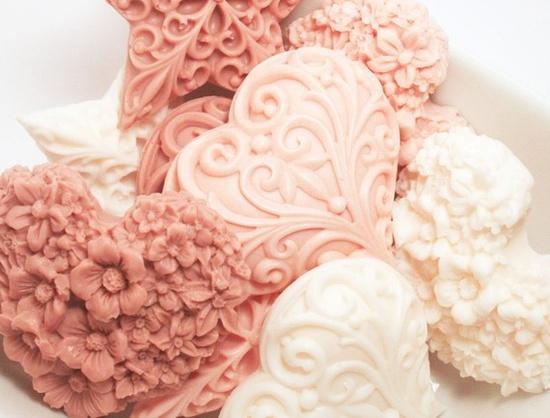 Soap :)