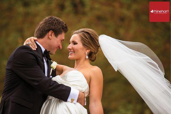 Villanova Wedding Photographer, Villanova wedding photos