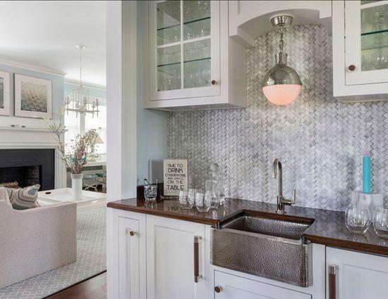Stylish #interior Ideas Interiors