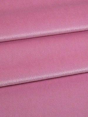 B. Berger Fabric 1952-Bubblegum $189.99 price per yard #interiors #decor #pink #BCA