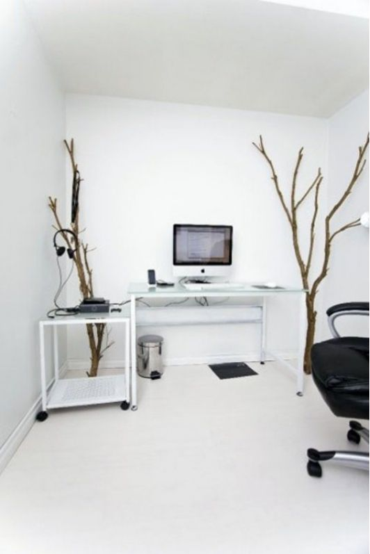Home office - Home and Garden Design Ideas