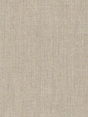 Ralph Lauren Fabric Gilden Canvas-Candleight $100.50 per yard #interiors #decor #royaldecor