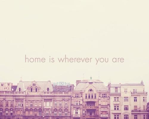 #travel #quote