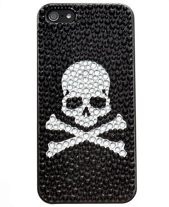 Gifts Under $25: Caution - one seriously chic iPhone case ahead
