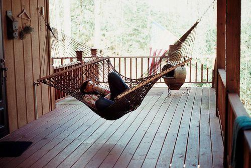 relax refresh