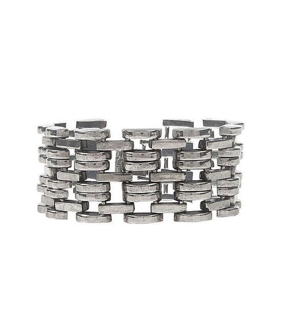 Hesse Bracelet