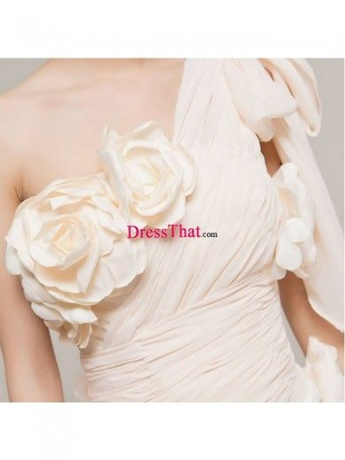 2013 Romantic Wedding Dress WD-50333