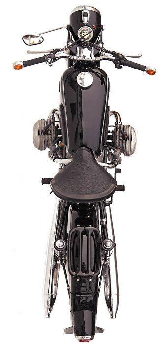 BMW #Motorbike