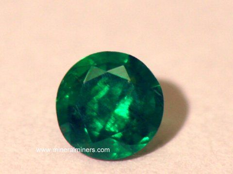 Emerald Gemstones (natural emerald gemstones)