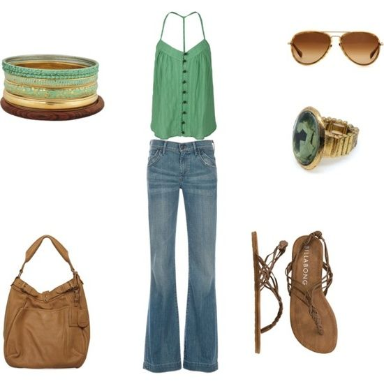 Summer#summer clothes #clothes for summer #my summer clothes