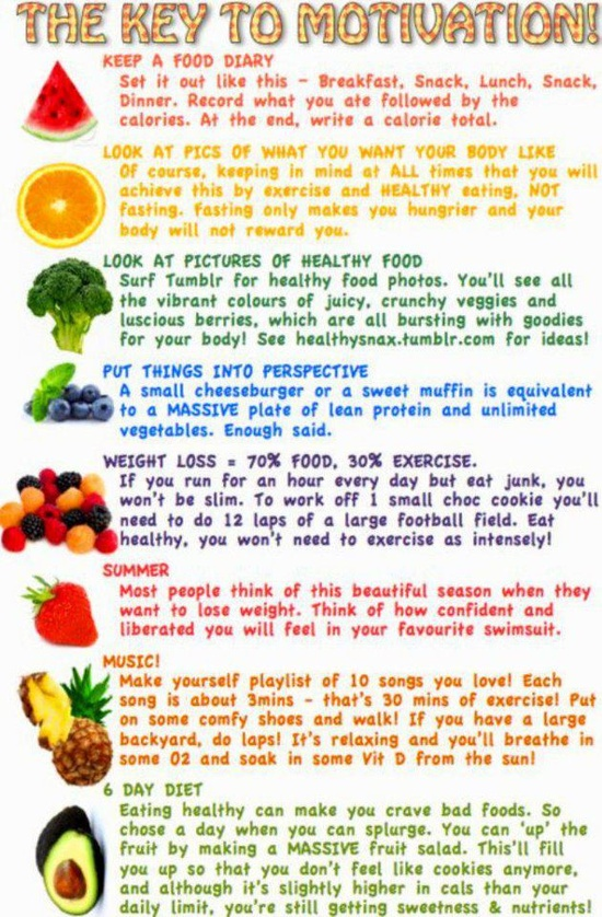 (2) Health Tips  For more details visit  www.hwtip.com/ radianthealthtips...
