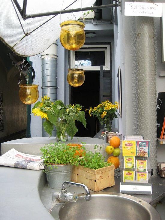 Outdoor #kitchen design ideas #living room design #kitchen decorating before and after #kitchen decorating