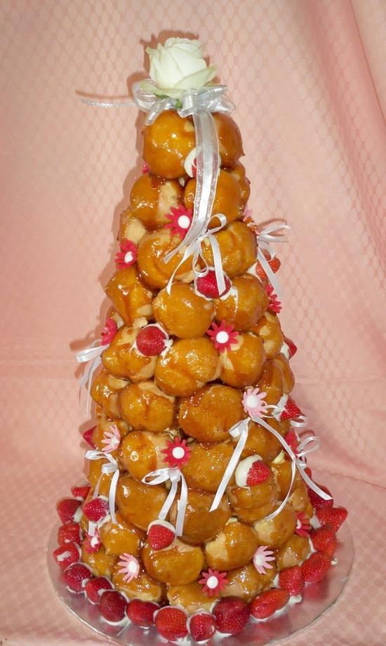 http://3.bp.blogspot.com/_yyRtPL_vFqk/SxOO_A55O5I/AAAAAAAAAFQ/qOmeZ3GkxCU/s1600/Croquembouche+with++strawberrie.jpg
