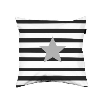 Pillow STARS&STRIPES dettagli home design