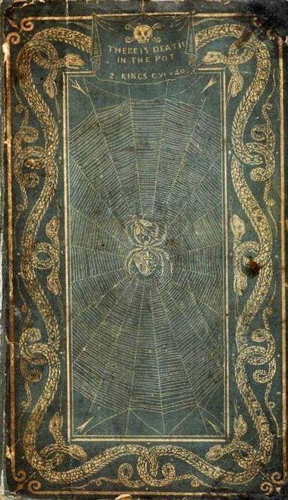 Book #book covering #3d book cover #book cover #cover book