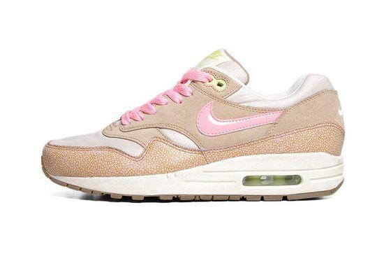 Nike Air Max 1 February 2013 Releases 03