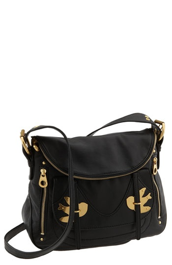 sparrows. i covet this bag!!