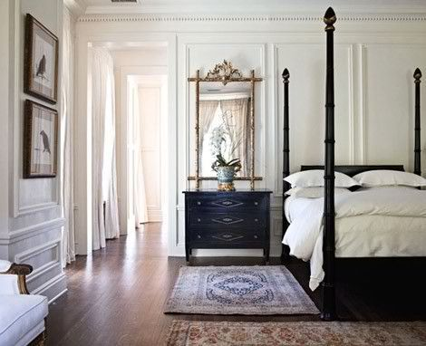 bedroom design #KBHome