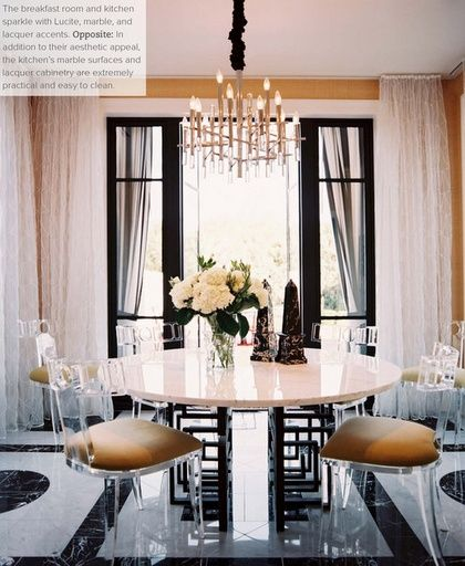 dining #interior ideas #interior house design #architecture #architecture interior design