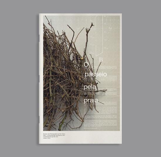 PASSEIO//RV/06/2011 by Rui Vieira design