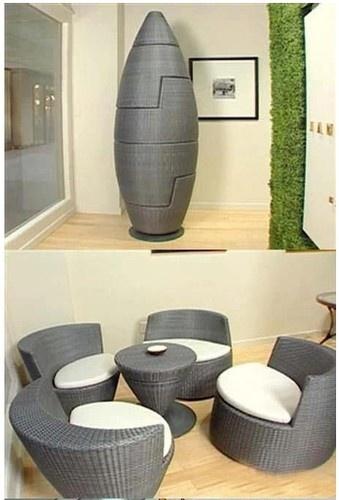 cool furniture stacking patio furniture