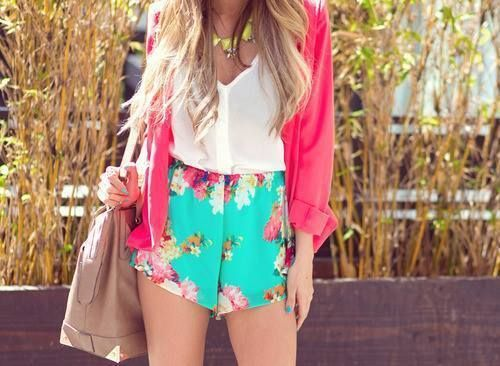 #cute summer outfits #fashion for summer #summer clothes style