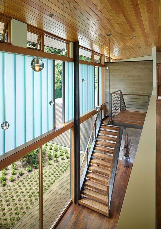 modern interior design home image