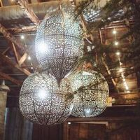 Lighting Wedding Photos - Project Wedding
