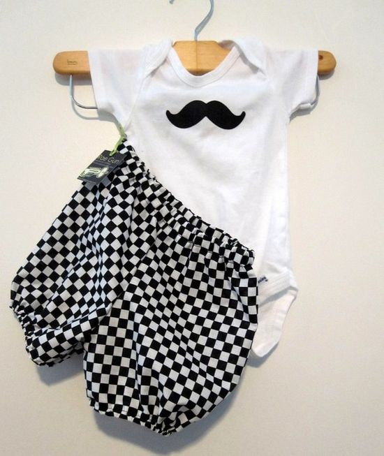 Cute baby boy outfit    Please 'Like', 'Repin' and 'Share'! Thanks :)