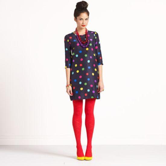 Belinda Dress by Kate_Spade #Dress #Kate_Spade