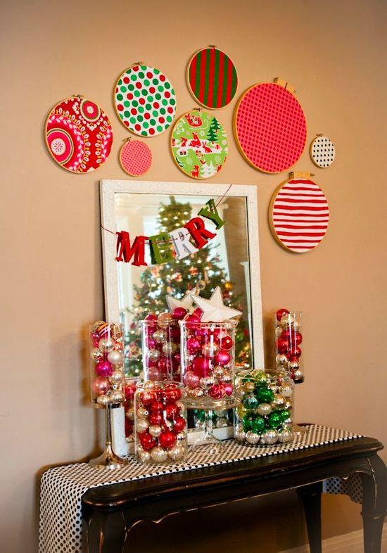 Favorite Photoz: Christmas Decor