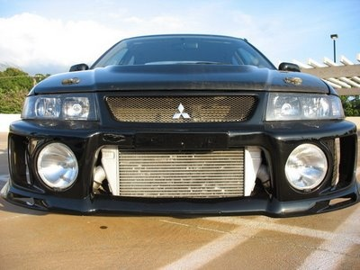 Modified Sports Beautiful And Best Cars