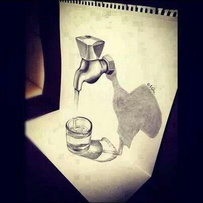 3D art ?