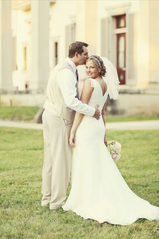 Top 10 Southern Weddings from rusticweddingchic...