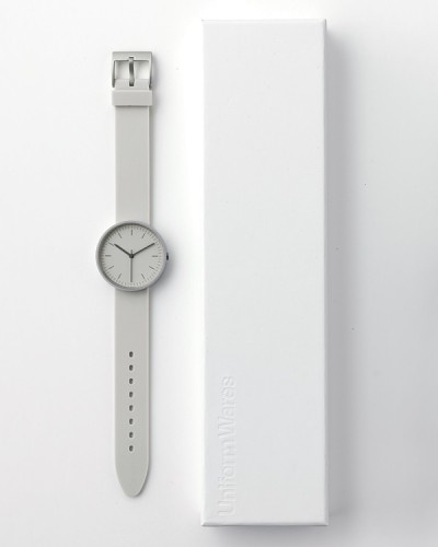 Need Supply Co. / Uniform Wares / 100 Series Stone Grey ($100-200) - Svpply