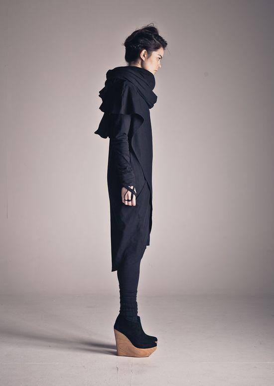 kowtow clothing