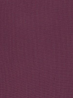 Fabricut Fabrics Invent-Mulberry $42.99 per yard #interiors #decor #holidayideas